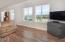 4119 SE Keel Way, Lincoln City, OR 97367 - Living Room with blue water views
