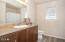4119 SE Keel Way, Lincoln City, OR 97367 - Master Bath