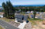 4119 SE Keel Way, Lincoln City, OR 97367 - Cute home in nice subdivision