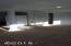 965 SE Fir St, Toledo, OR 97391 - image2