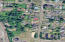 965 SE Fir St, Toledo, OR 97391 - AerialView