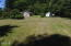 3013 Siletz Hwy, Lincoln City, OR 97367 - Beautiful Landscaping