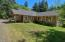 3013 Siletz Hwy, Lincoln City, OR 97367 - Front of House
