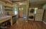 3013 Siletz Hwy, Lincoln City, OR 97367 - Kitchen