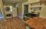 3013 Siletz Hwy, Lincoln City, OR 97367 - Kitchen