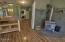 3013 Siletz Hwy, Lincoln City, OR 97367 - Dining area