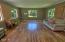 3013 Siletz Hwy, Lincoln City, OR 97367 - Living Room