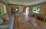 3013 Siletz Hwy, Lincoln City, OR 97367 - Living Room