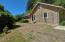 3013 Siletz Hwy, Lincoln City, OR 97367 - Patio