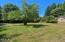 3013 Siletz Hwy, Lincoln City, OR 97367 - Flat Level Land