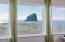 34440 Ocean Drive, Pacific City, OR 97135 - Living view