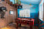 34440 Ocean Drive, Pacific City, OR 97135 - Play Room