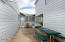 34440 Ocean Drive, Pacific City, OR 97135 - Patio