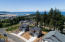 4125 SE Lee Ave, Lincoln City, OR 97367 - Pool and spa
