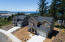 4125 SE Lee Ave, Lincoln City, OR 97367 - Amazing location on the hill
