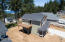 4125 SE Lee Ave, Lincoln City, OR 97367 - Water view deck