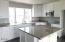 4125 SE Lee Ave, Lincoln City, OR 97367 - kitchen
