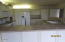 3105 NW Oceania Dr, Waldport, OR 97391 - kitchen