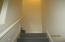 3105 NW Oceania Dr, Waldport, OR 97391 - stairway