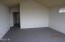 3105 NW Oceania Dr, Waldport, OR 97391 - master 4