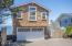2313 SW Bard Lp., Lincoln City, OR 97367 - Curbside Appeal