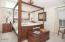 2313 SW Bard Lp., Lincoln City, OR 97367 - Master Suite