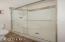 2313 SW Bard Lp., Lincoln City, OR 97367 - Master Suite Bathroom