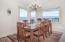 2313 SW Bard Lp., Lincoln City, OR 97367 - Ocean Front Dining Daily