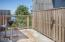 2313 SW Bard Lp., Lincoln City, OR 97367 - Protected & Private Patio