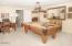2313 SW Bard Lp., Lincoln City, OR 97367 - Family/Games Room