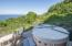 2313 SW Bard Lp., Lincoln City, OR 97367 - Ocean Front Hot Tub