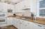 2313 SW Bard Lp., Lincoln City, OR 97367 - Kitchen