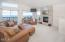 2313 SW Bard Lp., Lincoln City, OR 97367 - Great Room