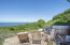 2313 SW Bard Lp., Lincoln City, OR 97367 - Garden Level Patio