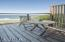 2313 SW Bard Lp., Lincoln City, OR 97367 - Master Suite #2 Private Deck
