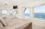2313 SW Bard Lp., Lincoln City, OR 97367 - Master Suite #2