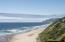 2313 SW Bard Lp., Lincoln City, OR 97367 - The Views