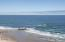 2313 SW Bard Lp., Lincoln City, OR 97367 - Looking out at Sharks Fin