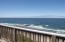 2313 SW Bard Lp., Lincoln City, OR 97367 - Upper Level Deck Views