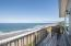 2313 SW Bard Lp., Lincoln City, OR 97367 - Upper Level Deck