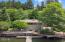 1253 NE East Lagoon Drive, Lincoln City, OR 97367 - View of the dock