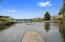 1253 NE East Lagoon Drive, Lincoln City, OR 97367 - Devils Lake View