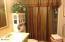 689 N Overlook Loop, Otis, OR 97368 - Bathroom