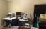689 N Overlook Loop, Otis, OR 97368 - Bedroom 2