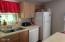 689 N Overlook Loop, Otis, OR 97368 - Kitchen