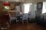 689 N Overlook Loop, Otis, OR 97368 - Living Room