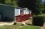 689 N Overlook Loop, Otis, OR 97368 - Home