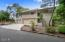 1253 NE East Lagoon Drive, Lincoln City, OR 97367 - Front View