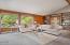 1253 NE East Lagoon Drive, Lincoln City, OR 97367 - Living Room