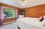 1253 NE East Lagoon Drive, Lincoln City, OR 97367 - Main Bedroom